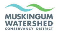 Muskingum Watershed Conservancy District