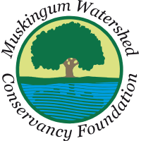 Muskingum Watershed Conservancy Foundation